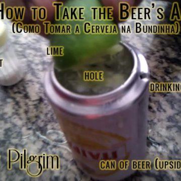 cerveja-na-bundinha
