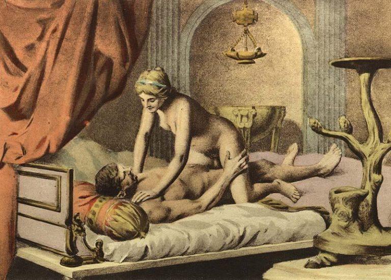 parni-predlozhili-seks-na-ulitse