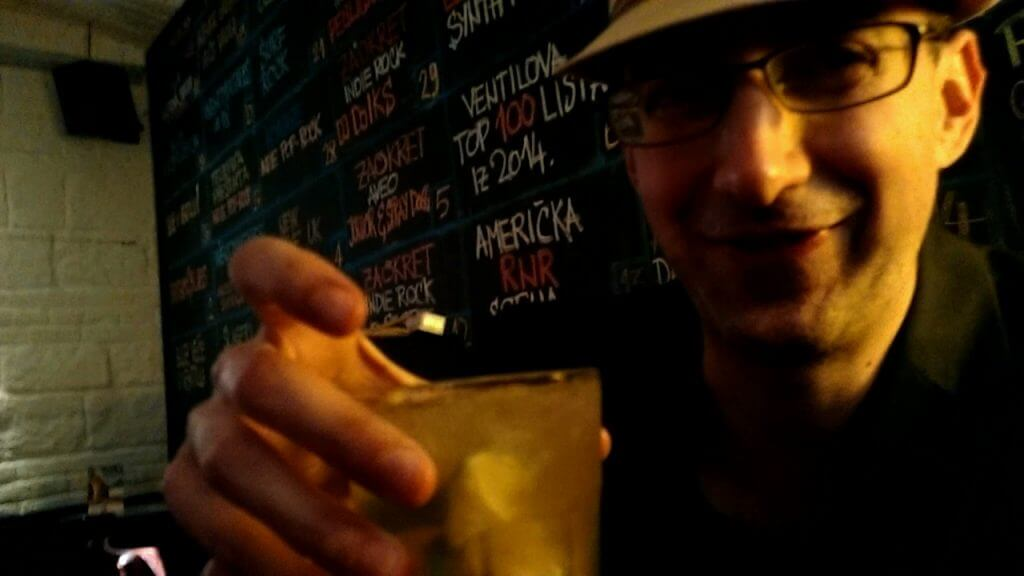 tasting caipirinha in serbia tipsy pilgrim