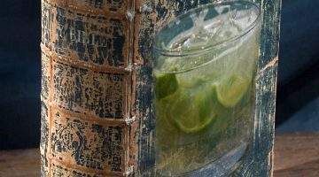 the-orthodox-caipirinha
